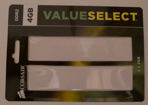 valueselect